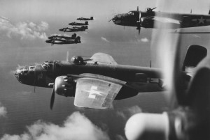 B-25_Mitchell_12AF_Over_Italy